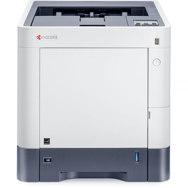 KYOCERA Printer P6230CDN Color Laser 276 70 KCP6230CDN 1