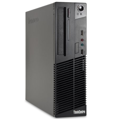 Refurbished PC Lenovo M72e G1610/4GB/250GB/DVD/WIN7-10 GRADE A Refurbished PC Lenovo M72e G16104GB250GBDVDWIN7 10 GRADE A 1