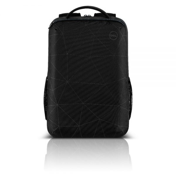 """DELL Carrying Case Essential Backpack 15"""" 209 00 DECASSB15F 1"""