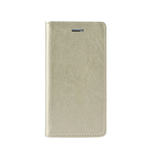 SENSO LEATHER STAND BOOK SAMSUNG A5 2017 gold SENSO LEATHER STAND BOOK SAMSUNG A5 2017 gold 1