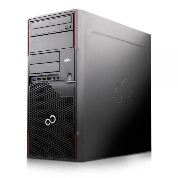 Ref Υπολογιστής Fujitsu P910 (i5-3470/4GB/500GB/Win) Ref Υπολογιστής Fujitsu P910 i5 34704GB500GBWin 1