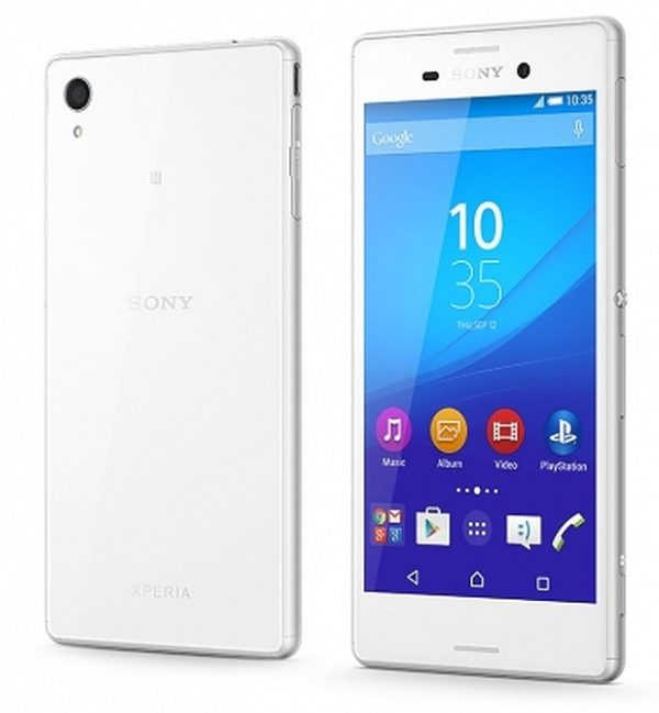 iS TPU 0.3 SONY M4 trans backover iS TPU 0.3 SONY M4 trans backover.v1.cropped 1