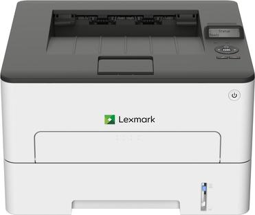 LEXMARK Printer B2236DW Mono Laser 162 70 LXB2236DW 1