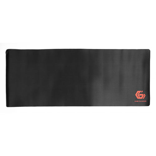 GEMBIRD GAMING MOUSE PAD EXTRA LARGE