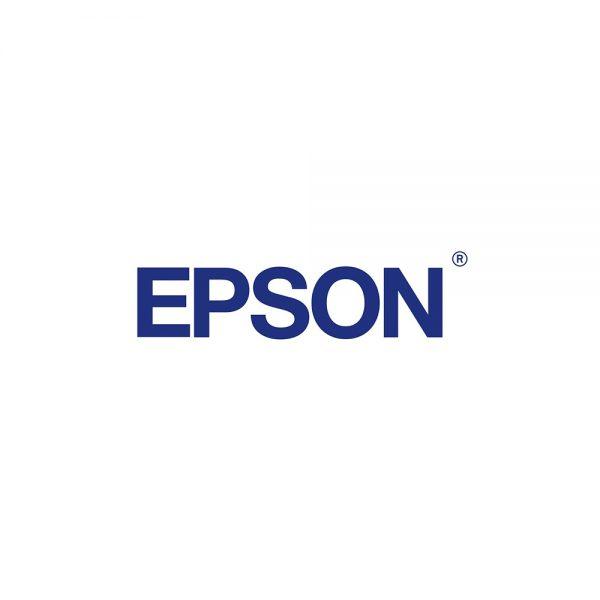 Epson 112 EcoTank Pigment Magenta ink bottle (C13T06C34A) (EPST06C34A) 0023269 epson 112 ecotank pigment magenta ink bottle c13t06c34a epst06c34a 0 1
