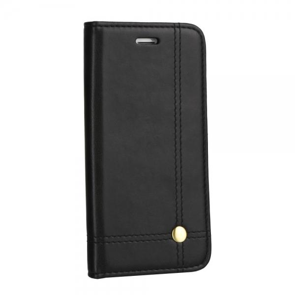 SENSO CLASSIC STAND BOOK HUAWEI MATE 20 PRO black