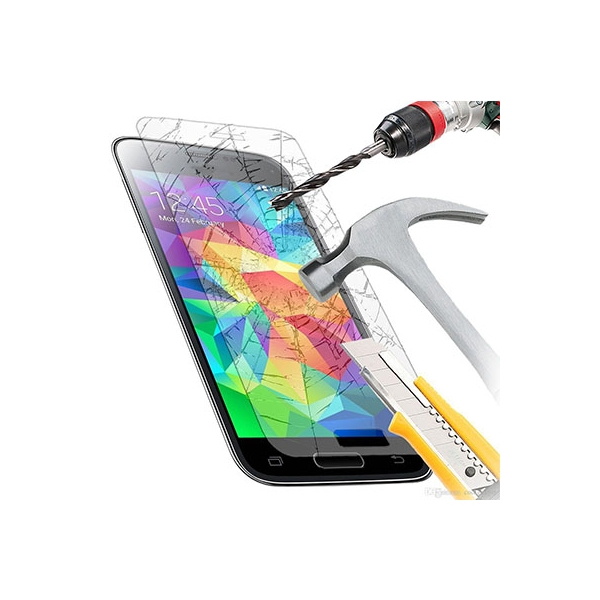 TEMPERED GLASS HUAWEI Y5 2019 / HONOR 8S