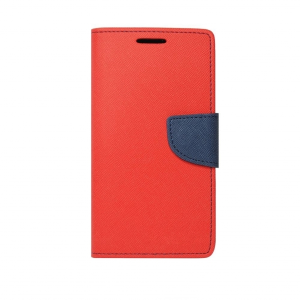 iS BOOK FANCY HUAWEI P40 red