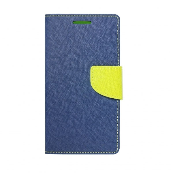 iS BOOK FANCY SAMSUNG S20 ULTRA blue lime