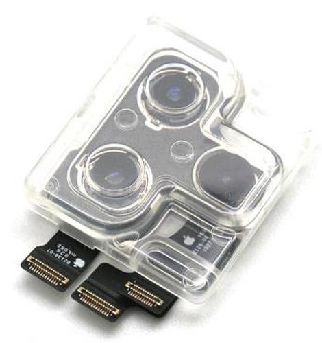 Γνήσια Κάμερα Apple iPhone 11 Pro