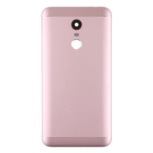 Καπάκι Μπαταρίας Xiaomi Redmi 5 Plus Ροζ Χρυσό