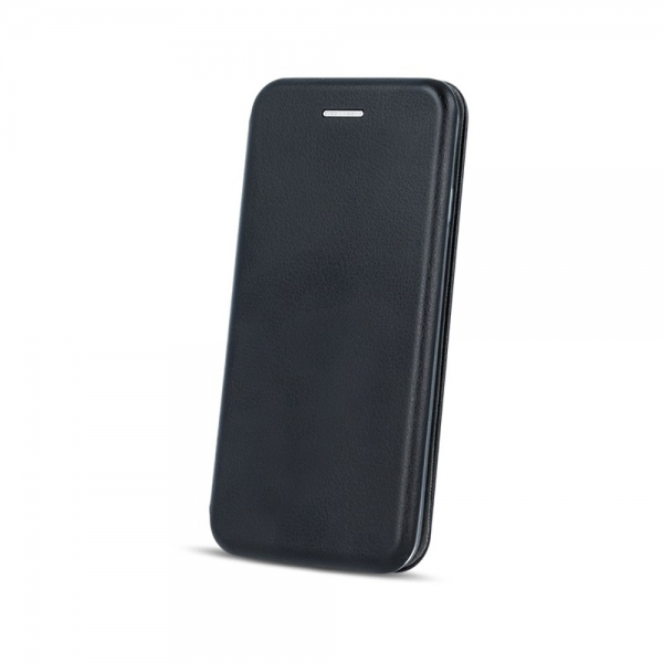 SENSO OVAL STAND BOOK HUAWEI Y5P black