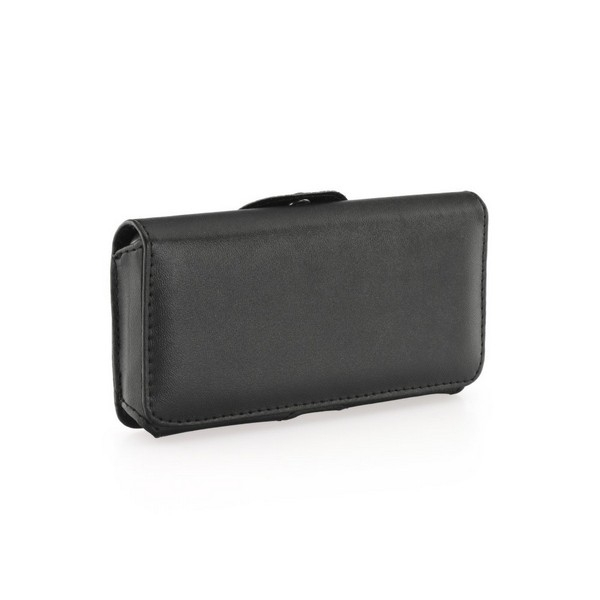 SENSO HORIZONTAL UNIVERSAL CASE UP TO 5.8''