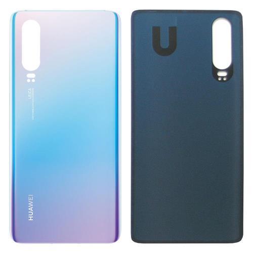 Battery Cover Huawei P30 Breathing Crystal (OEM)
