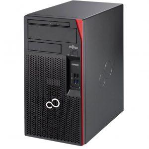 FUJITSU-P557-TOWER-i5-7500T-8GB-DDR4-240GB-SSD500GB-WIN810-GRADE-A